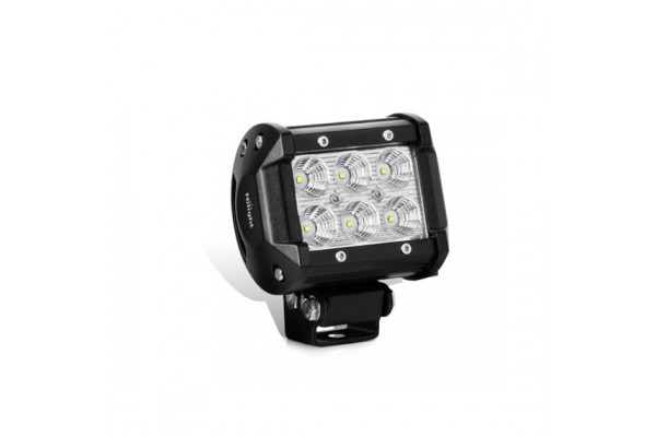 Nilight LED lámpa 60001F-B