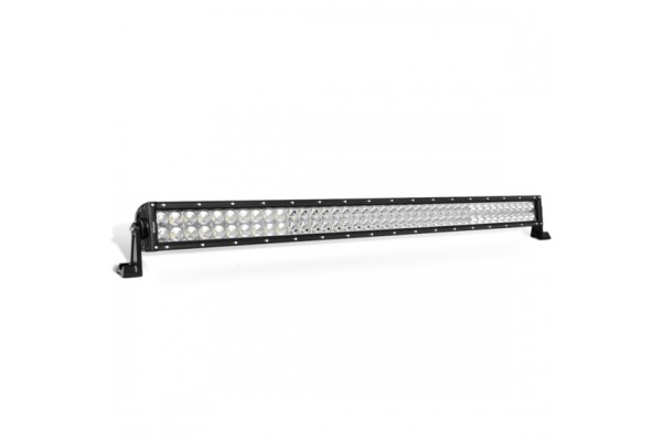 Nilight LED lámpa 70005C-A