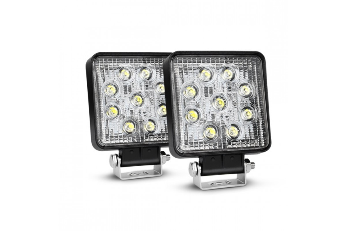 Nilight LED lámpa 15015S-B