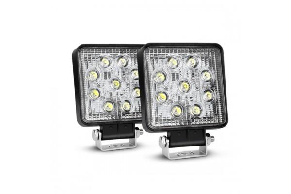 Nilight LED lámpa 15015S-B