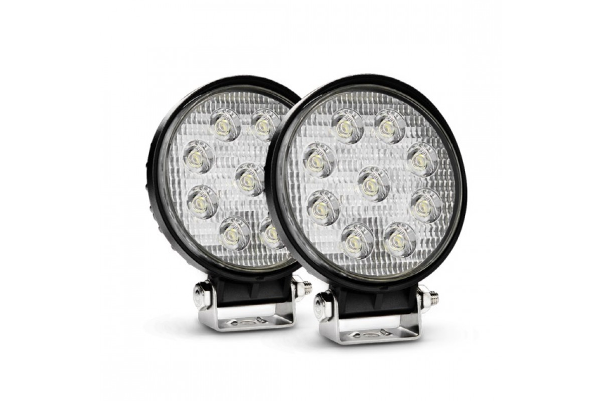 Nilight LED lámpa 15016F-B
