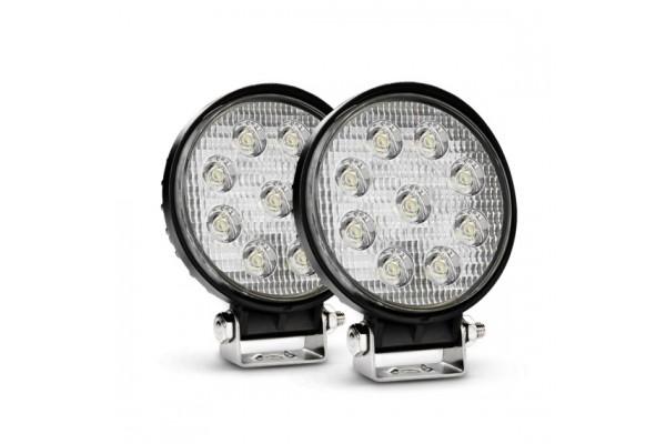 Nilight LED lámpa 15016F-B