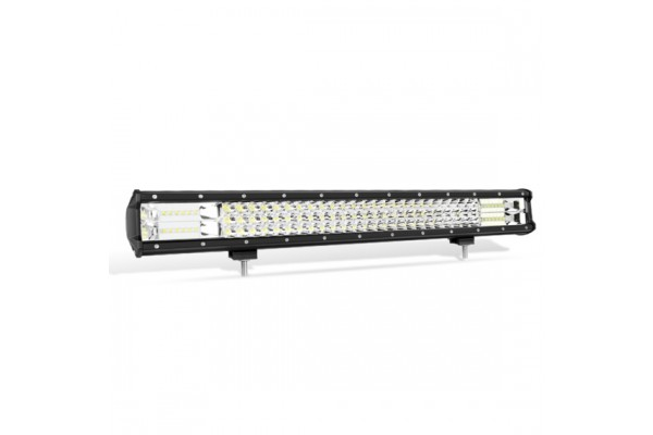 Nilight LED lámpa 18005C-A
