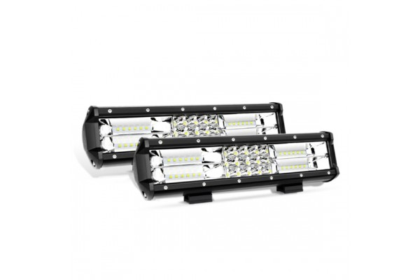 Nilight LED lámpa 18002C-B