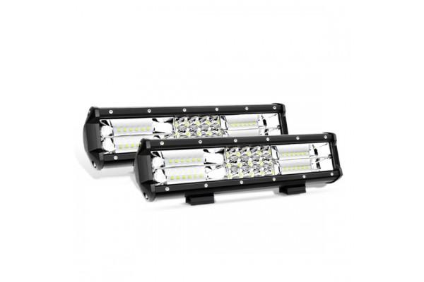 Nilight LED lámpa 18002C-B