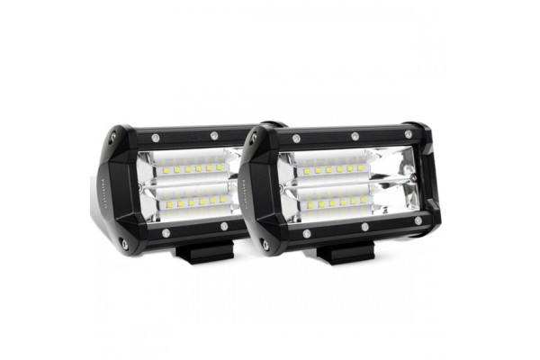 Nilight LED lámpa 18001F-B