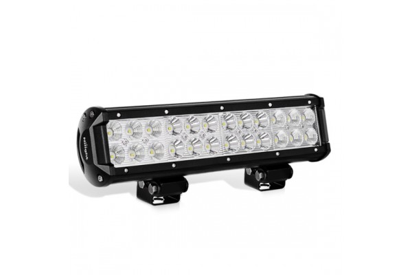 Nilight LED lámpa 60003C-A