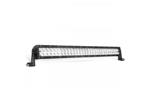 Nilight LED lámpa 70004C-A