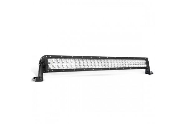 Nilight LED lámpa 70004C-A