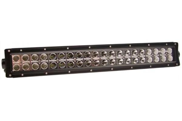 LED fényszóró UEULB0004