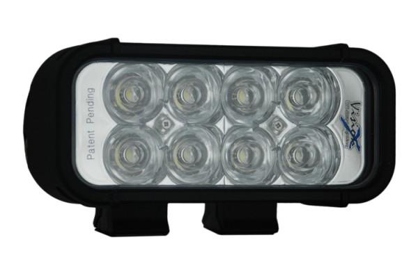 VisionX LED lámpa VX-XIL81