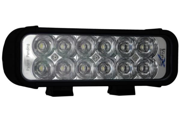 VisionX LED lámpa VX-XIL121